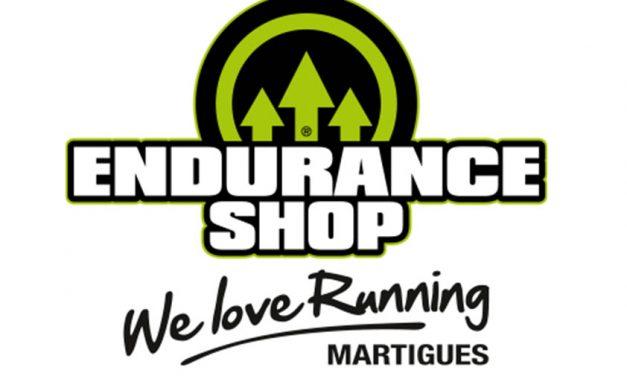 Boutique AC Miramas