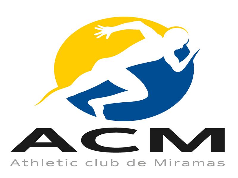 Boutique AC Miramas avec notre partenaire Endurance Shop Martigues