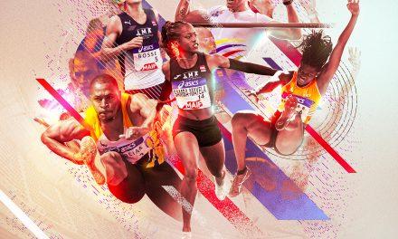 Photos et Vidéo sur les Championnats de France 2021