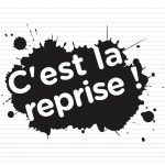 MODALITES INSCRIPTION POUR LA SAISON 2021 2022